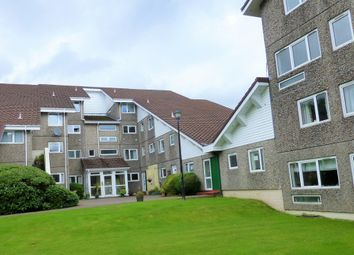 Thumbnail 3 bed flat for sale in 68 Fairhaven Ardenslate Rd, Kirn