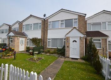 Thumbnail 3 bed terraced house to rent in Mills Road, Melksham
