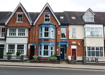 Thumbnail Office to let in Regent Place, Rugby