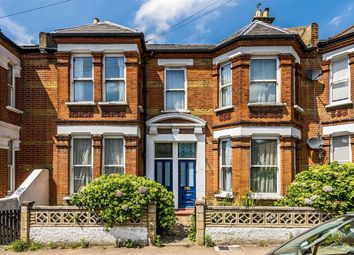Thumbnail 4 bed property for sale in Kyrle Road, London