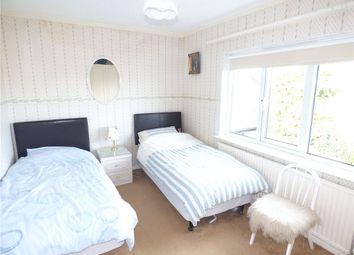 Manor Drive, Cottingley, Bingley, West Yorkshire BD16