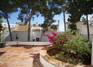 Thumbnail 3 bed semi-detached house for sale in Fuengirola, Málaga, Spain