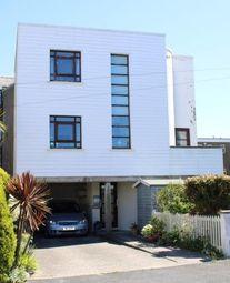 Thumbnail 3 bed detached house for sale in Churton Street, Pwllheli, Gwynedd