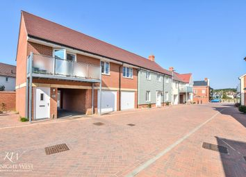 Ferrymen Drive, Rowhedge, Colchester CO5. 2 bed property