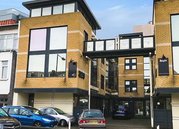 Thumbnail Office for sale in Latimer Road, North Kensington, London