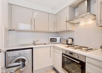 Thumbnail 4 bed flat to rent in Brougham Place, Tollcross, Edinburgh