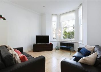 Thumbnail 2 bedroom property to rent in Redcliffe Street, Chelsea, London