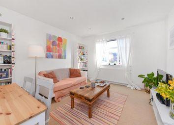 Thumbnail 2 bedroom flat to rent in Albert Terrace, Pitshanger Lane, London