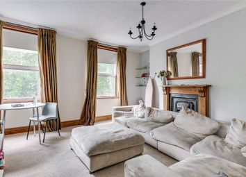 Thumbnail 2 bed flat to rent in Gray's Inn Road, London