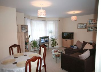 Thumbnail 1 bed flat to rent in Sheraton Court, Doncaster