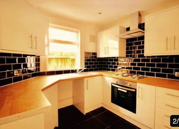 Thumbnail 2 bedroom flat to rent in Roundwood Rd, London Willesden