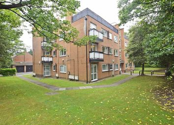 Thumbnail 2 bed flat to rent in Copperways, 80 Palatine Road, West Didsbury, Manchester