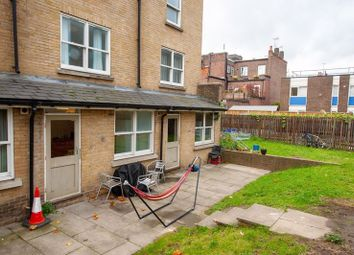 1 bed property to rent in Double Room, Arbery Road, London E3