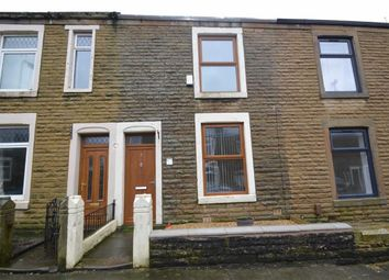 Thumbnail 2 bed terraced house to rent in Brisbane Street, Clayton Le Moors, Accrington