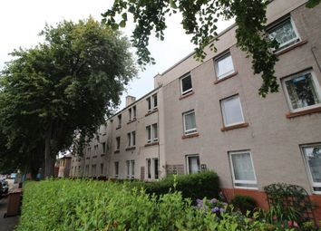 Thumbnail 1 bed flat for sale in Redbraes Place, Edinburgh