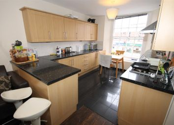 Thumbnail 1 bed property to rent in Market Place, Dereham