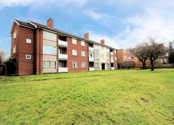 Thumbnail 3 bed flat for sale in Alcester Road, Moseley, Birmingham