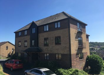 Thumbnail 1 bedroom flat to rent in Mayfield Avenue, Dover