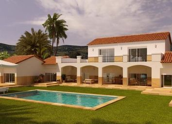 Thumbnail 6 bed villa for sale in Spain, Valencia, Alicante, La Romana