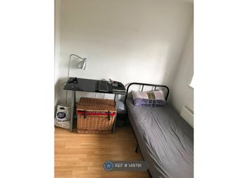 Thumbnail Room to rent in Thirlmere Rise, London