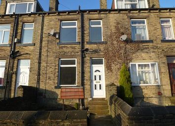 Thumbnail 3 bed terraced house to rent in Mayfield View, Wyke, Bradford