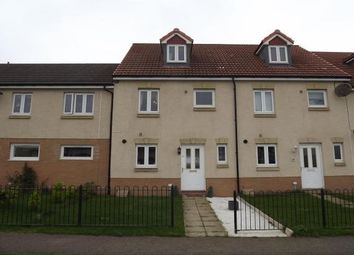 Thumbnail 3 bedroom property to rent in Russell Road, Bathgate