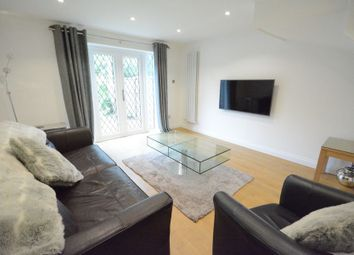 Thumbnail 2 bedroom terraced house to rent in Chisbury Close, Bracknell