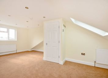 Thumbnail 4 bed property to rent in Rhodesia Road, Leytonstone