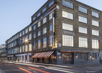 Thumbnail Office to let in Highgate Studios, 53-79 Highgate Road, London