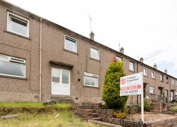 Thumbnail 3 bed property for sale in Strathtay Road, Perth