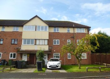 Thumbnail 2 bed flat to rent in Wynyard Mews, Hartlepool