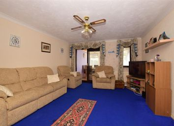 Thumbnail 3 bed semi-detached house for sale in Watlings Close, Shirley, Croydon, Surrey