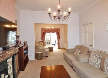 Thumbnail 5 bed semi-detached house for sale in Pelham Road, Northfleet, Gravesend