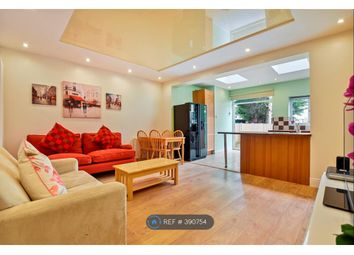 Thumbnail Room to rent in Haydons Road, London