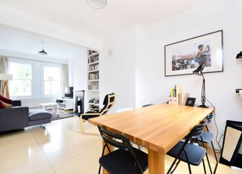 Thumbnail 2 bed terraced house to rent in Lymington Avenue, Wood Green