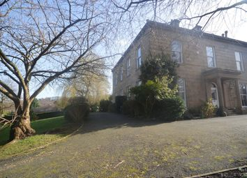 Thumbnail 7 bed country house for sale in Off Wakefield Road, Huddersfield, West Yorkshire
