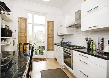Thumbnail 3 bed maisonette to rent in Clifton Grove, Dalston