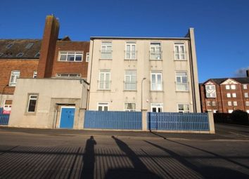 2 bed flat for sale in Willowbank, Carlisle CA2