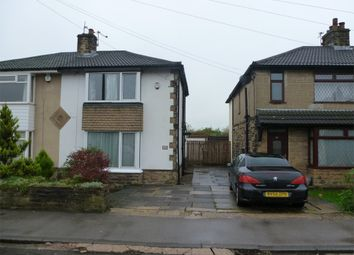 Thumbnail 2 bed shared accommodation to rent in Moorland Road, Pudsey, West Yorkshire