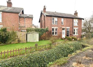 Thumbnail 3 bed semi-detached house for sale in Brook Lane, Ormskirk