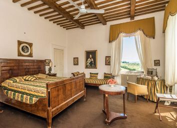 Thumbnail 18 bed town house for sale in Camigliano, 55012 Capannori Lu, Italy