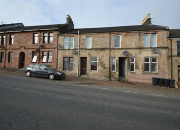 1 bed flat for sale in Low Waters Road, Hamilton ML3