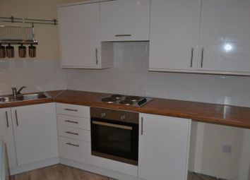 Thumbnail 2 bed semi-detached house to rent in Painswick Road, Gloucester