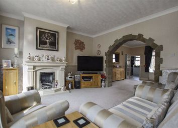 Thumbnail 4 bed end terrace house for sale in Wellhouse Road, Barnoldswick, Lancashire
