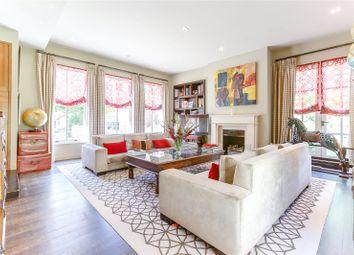 4 bed detached house for sale in Sumner Place Mews, South Kensington, London SW7