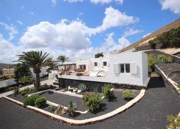 Thumbnail 5 bed villa for sale in 35572 Conil, Las Palmas, Spain