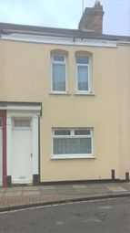 Thumbnail 2 bedroom terraced house to rent in Norfolk Street, Stockton