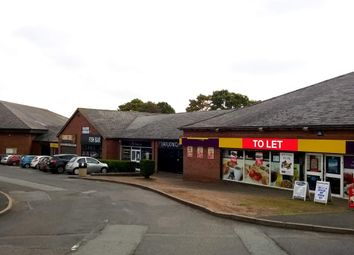 Thumbnail Retail premises to let in Unit 7B, Boscomoor Shopping Centre, Penkridge