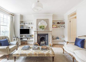 Thumbnail 2 bed flat for sale in Turneville Road, London
