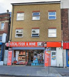 Thumbnail Retail premises to let in High Road Leyton, London